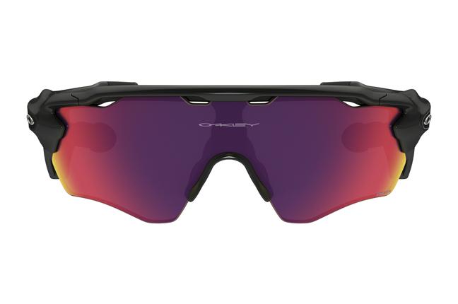 """Occhiali da sole Oakley: modello """"RADAR PACE"""""""