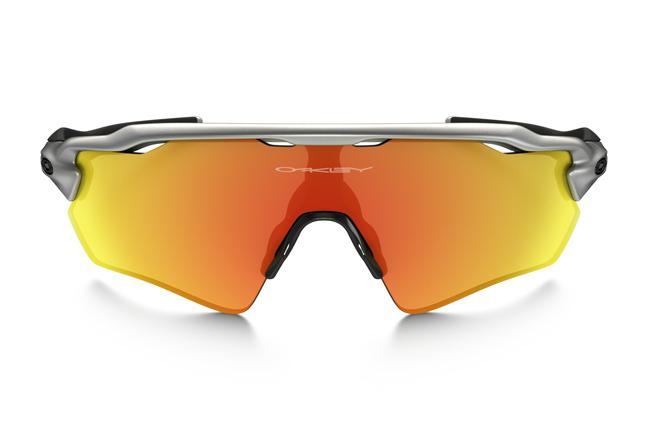 """Occhiali da sole Oakley: modello """"RADAR EV PATH"""""""