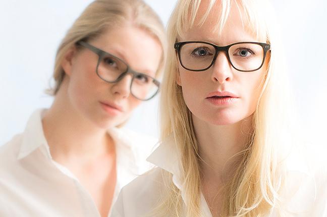 """La """"Nordic Sky Collection"""" degli occhiali MonkeyGlasses"""