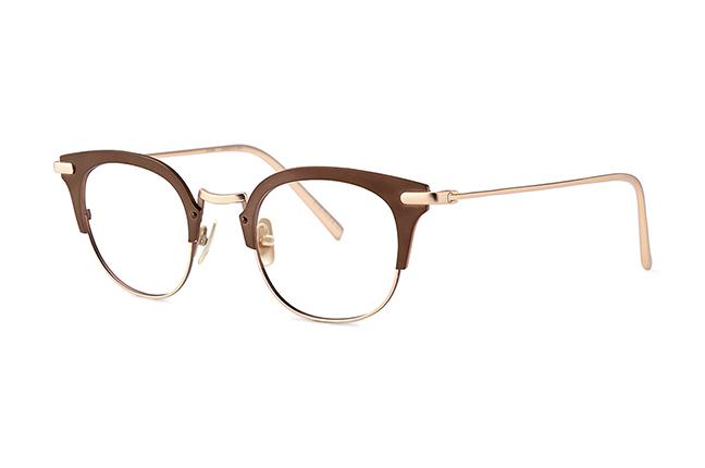 """Il modello """"DELTA"""" degli occhiali Stealer"""