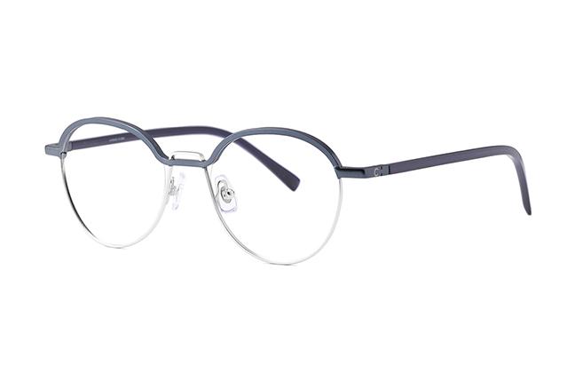 """Il modello """"KEEN"""" degli occhiali Stealer"""