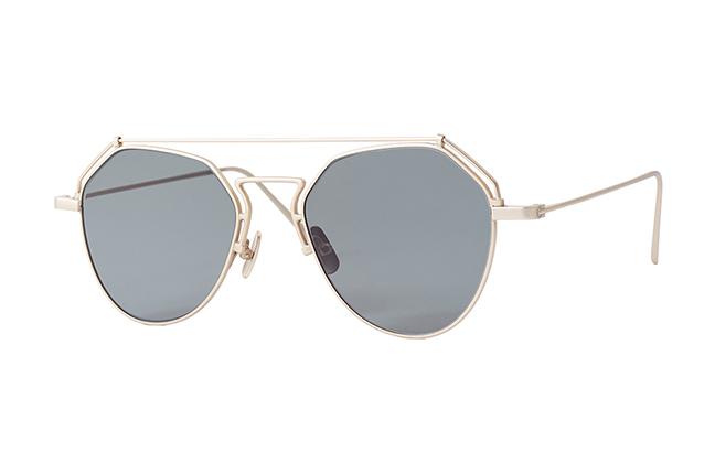 """Il modello """"BEAM"""" degli occhiali Stealer"""