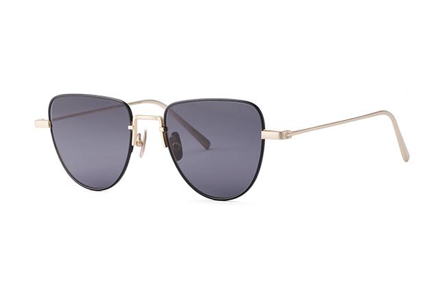 "Il modello ""PRAIRIE"" degli occhiali Stealer"