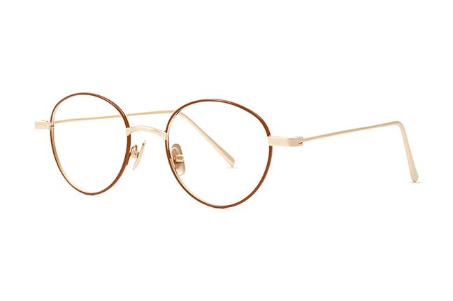 """Il modello """"MYSTIC"""" degli occhiali Stealer"""