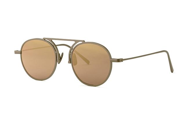 """Il modello """"SIDER"""" degli occhiali Stealer"""