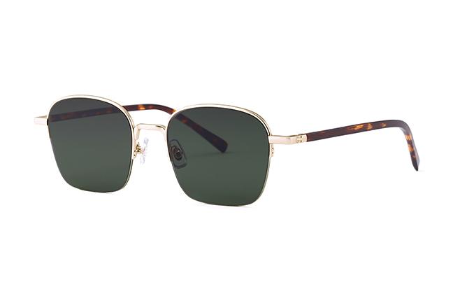 """Il modello """"VINCENT"""" degli occhiali Stealer"""