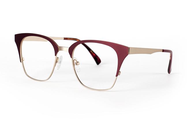 """Il modello """"DARK SIDE"""" degli occhiali Stealer"""
