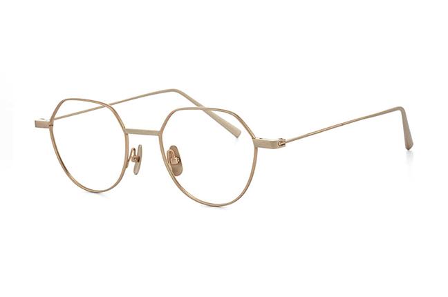 """Il modello """"PICTO"""" degli occhiali Stealer"""
