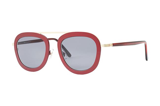 """Il modello """"KARMA"""" degli occhiali Stealer"""