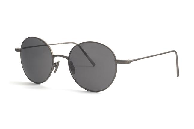 """Il modello """"SPOT"""" degli occhiali Stealer"""