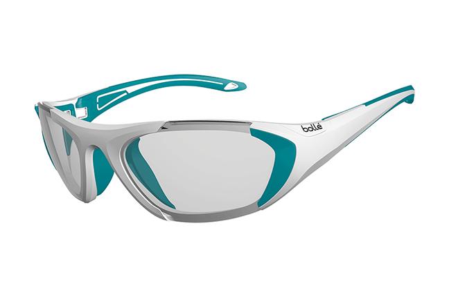 """Il modello """"FIELD"""" appartenente alla collezione """"SPORT PROTECTIVE"""" degli occhiali Bollé"""