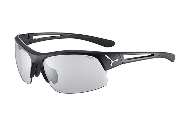 """Il modello """"STRIDE"""" degli occhiali da sole Cébé"""