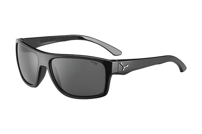 """Il modello """"EMPIRE"""" degli occhiali da sole Cébé"""