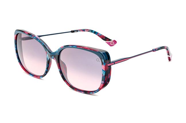 """Il modello """"LIRI SUN"""" della collezione """"ORIGINALS"""" degli occhiali Etnia Barcelona"""