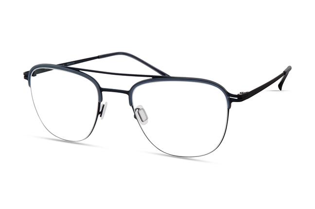 """Il modello """"4419"""" degli occhiali Modo, appartenente alla collezione """"PAPER-THIN"""""""