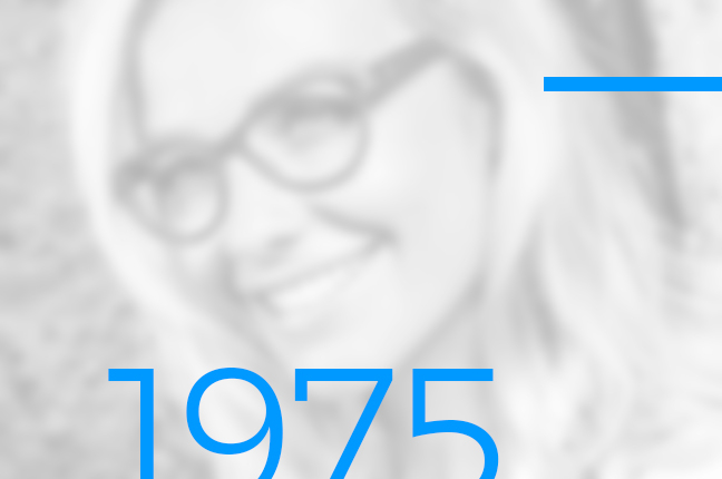 The story of Ottica Galuzzi began in 1975; the shop was founded by Bruno Galuzzi, an Italian pioneer in the optometry field and a skilled investor