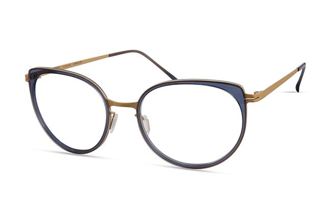 """Il modello """"4092"""" degli occhiali Modo, appartenente alla collezione """"PAPER-THIN"""""""