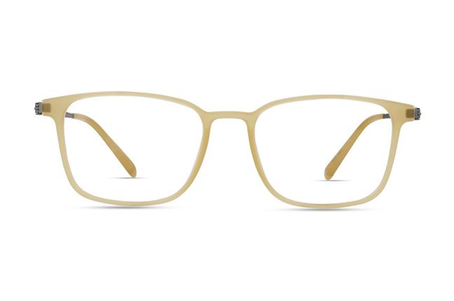 """Il modello """"7016"""" degli occhiali Modo, appartenente alla collezione """"R 1000 + TITANIUM"""""""