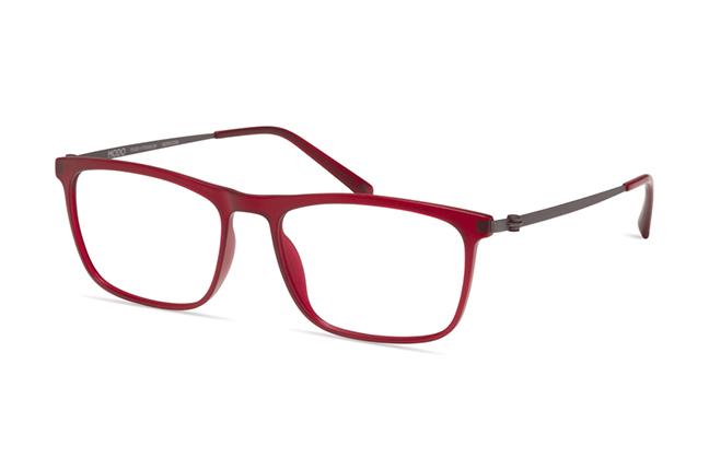 """Il modello """"7026"""" degli occhiali Modo, appartenente alla collezione """"R 1000 + TITANIUM"""""""