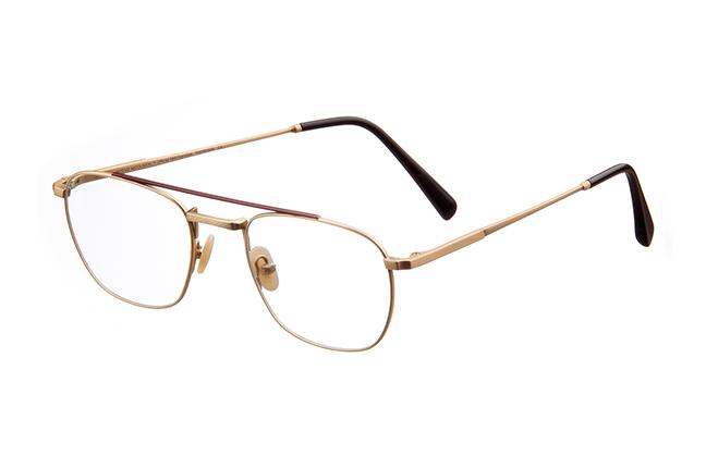 """Il modello """"COOL"""" degli occhiali Steve McQueen"""