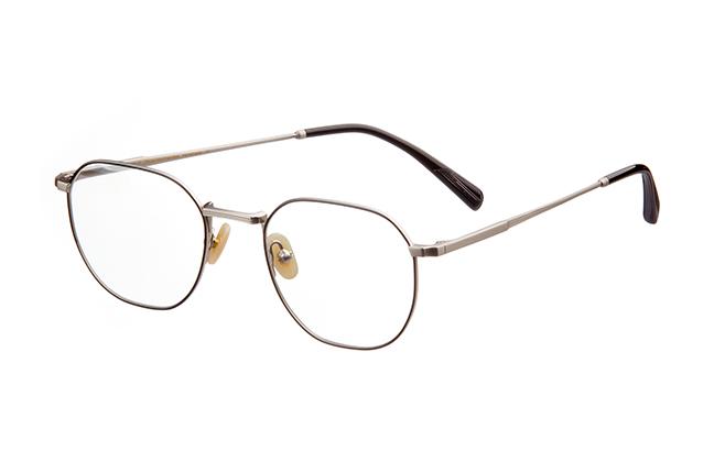 """Il modello """"KING"""" degli occhiali Steve McQueen"""