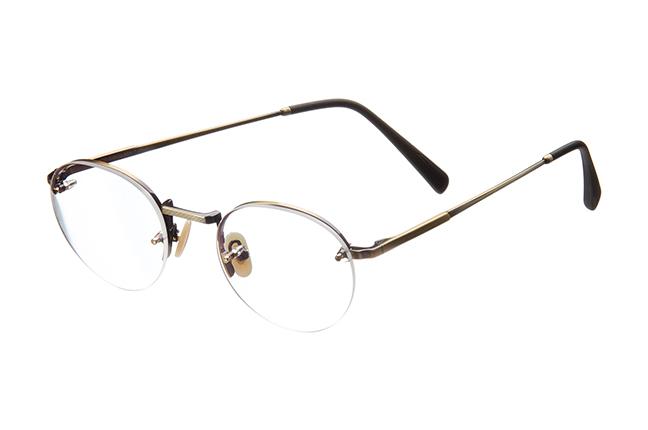 """Il modello """"HOLLYWOOD"""" degli occhiali Steve McQueen"""