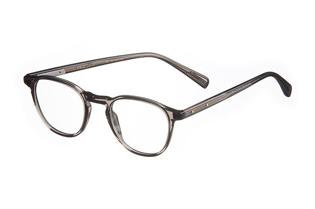 """Il modello """"PALMSPRINGS"""" degli occhiali Steve McQueen"""