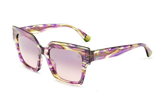 """Il modello """"SIMBO SUN"""" degli occhiali da sole Etnia Barcelona"""