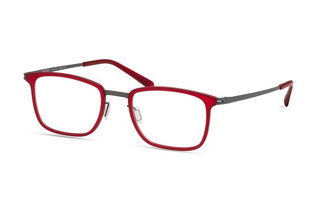 """Il modello """"4046"""" degli occhiali Modo, appartenente alla collezione """"PAPER-THIN"""""""