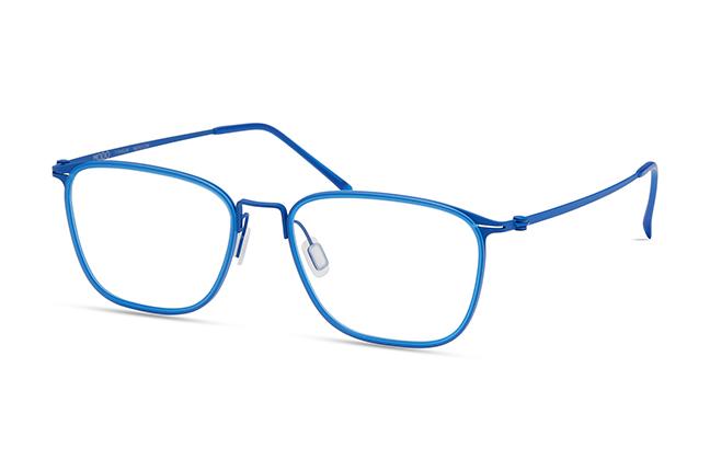 """Il modello """"4433"""" degli occhiali Modo, appartenente alla collezione """"PAPER-THIN"""""""