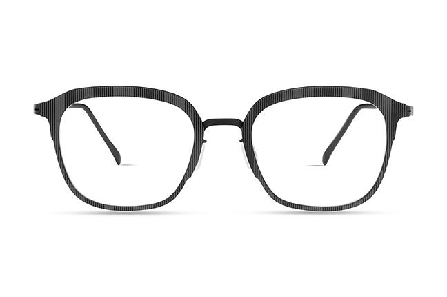 """Il modello """"4103"""" degli occhiali Modo, appartenente alla collezione """"PAPER-THIN"""""""