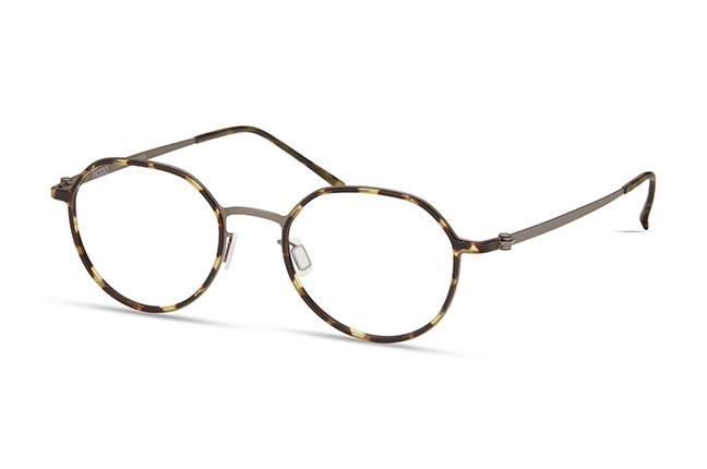 """Il modello """"4434"""" degli occhiali Modo, appartenente alla collezione """"PAPER-THIN"""""""