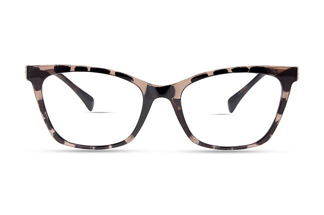"""Il modello """"7046"""" degli occhiali Modo, appartenente alla collezione """"R 1000 + TITANIUM"""""""