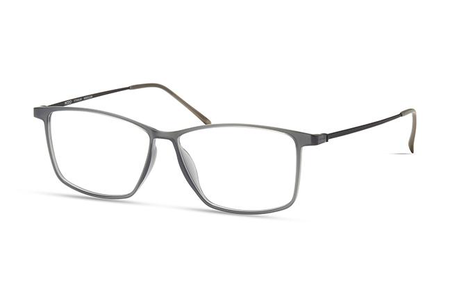 """Il modello """"7041"""" degli occhiali Modo, appartenente alla collezione """"R 1000 + TITANIUM"""""""