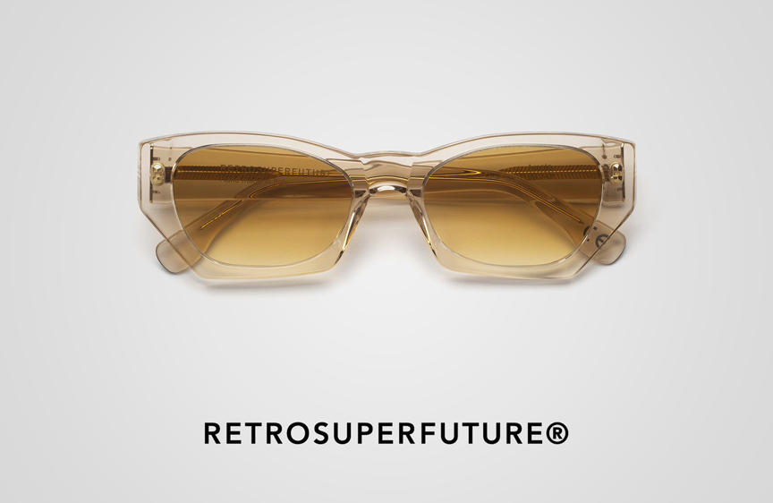 Occhiali Super by Retrosuperfuture®